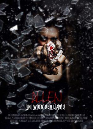 AllenInWonderland_ConceptPoster2