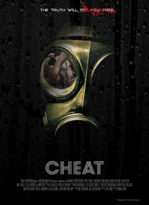 Cheat_ConceptPoster_V4